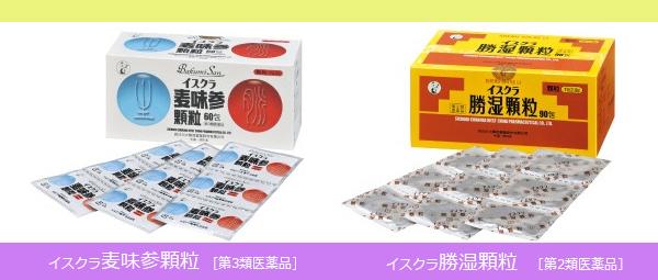 四季の漢方★夏★埼玉中医薬研究会