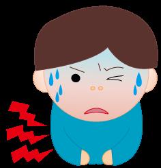 夏は胃腸障害に気をつけて★埼玉中医薬研究会